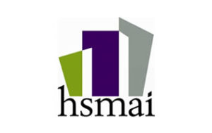 Hospitality Sales and Marketing Association International - HSMAI