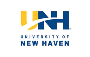 University of New Haven - UNH