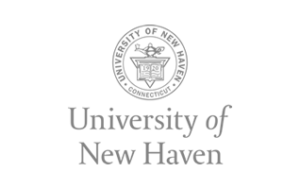 University of New Haven, CT, USA